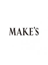 メイクス(MAKE'S)