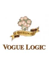 ヴォーグロジック(VOGUE LOGIC)