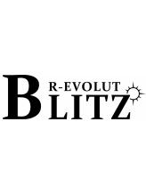 ブリッツレボルト(BLITZ R EVOLUT)