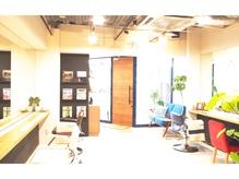 スタジオ 渋谷(Stujio)