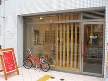 ロッソ 川口店(ROSSO)の詳細を見る