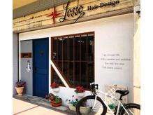 ロッソヘアデザイン(LOSSO Hair Design)の詳細を見る