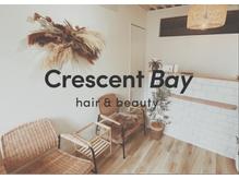 クレッセント ベイ(Crescent Bay)の詳細を見る