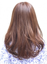 ノーベル化学賞受賞成分配合★今話題のTOKIOトリートメントでうるツヤ髪の実現♪