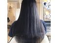 ヘアーアンドビューティー ルーツ(hair&beauty #roots)