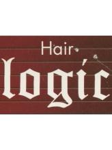 ヘアーロジック(Hair logic)