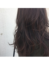 モテ髪.55