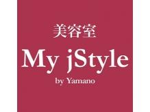マイ スタイル 三軒茶屋店(My j Style)