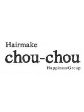 ヘアメイク シュシュ(Hair make chou chou)