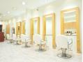 カノープス ヘアアンドメイクアップ 青葉台店(Canopus hair&make up)
