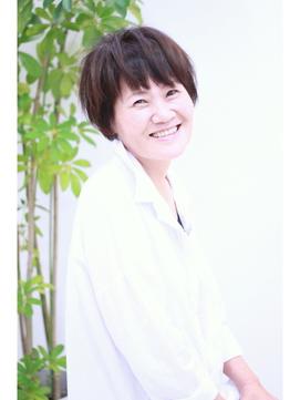 TRESORミセスシリーズ