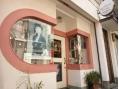 蘭ビューティーサロン (元町・石川町)画像