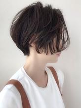 【flap MICHI】島田和也  雰囲気抜群ウェットショート.46