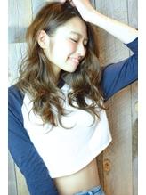 LaLA☆大人冬色☆ミントTHROWアッシュtel0112728115 冬色.19