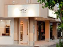 ヘアアンドライフスタイル ソーホー(hair and lifestyle SOHO)