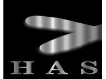 ハサミ(HASAMI)