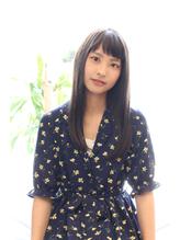 王道うるツヤ☆ストレート.14