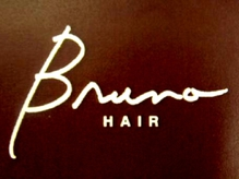 ブルーノ(Bruno)