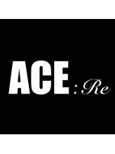 エース(ACE:Re)