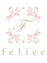 フェリーチェ バイ リトル(felice by little)