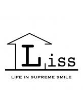 リス 恵比寿(Liss)