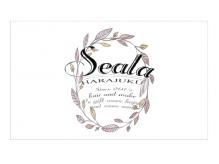 シーラ(Seala)