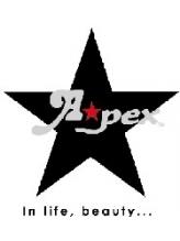 エイペックス(A pex)