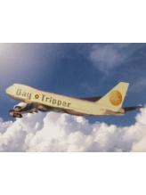 デイトリッパー(Day Tripper)