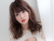 C.prep 野田【シードットプレップ】