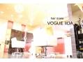 ヘアーメイク ヴォーグイイダ(Hair Make VOGUE IIDA)