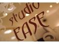 スタジオイーズ(studio EASE)(美容院)