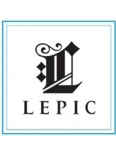ルピック(Lepic by chiffon)