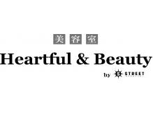 ハートフルアンドビューティー 川島店(Heartful&Beauty)