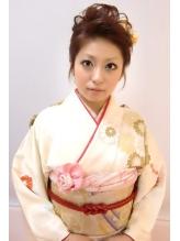 2011☆成人式 .57
