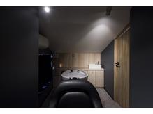 完全個室のフルフラットベッドで至福のひととき♪【大宮】
