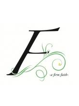 エフ(F a firm faith)