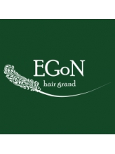 エゴン ヘアー グランド(EGoN hair grand)