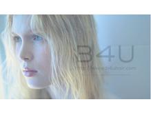 ルシア ビーフォーユー 大正店(LUCIA B4U)