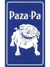 パザパ(Paza-Pa)