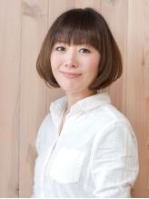 カットで、髪は変わる!【NewYorkドライカット】で自在にヘアスタイルを表現☆一度体験する価値!初回¥6480