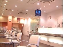 タヤ 本八幡店(TAYA)