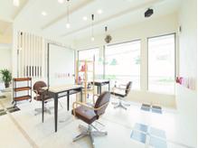 トータルビューティサロン シェリ(total beauty salon cheri)