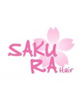 サクラ ヘアー(SAKURA Hair)