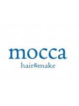 モッカ(mocca)