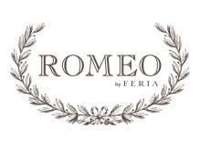 ロメオ あべの(ROMEO)