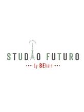 スタジオフツーロ バイ ビーヘアー(STUDIO FUTURO by BEhair)