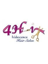 フォーエイチアイ ヘアーサロン(4H i Hair Salon)