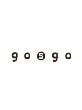 ゴーズゴー 吉祥寺(e)店(go s go)