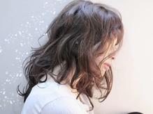 ジングヘア 恵比寿店(zing hair)の詳細を見る