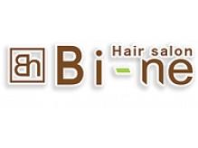 ヘアーサロン ビーネ(Hair salon Bi ne)